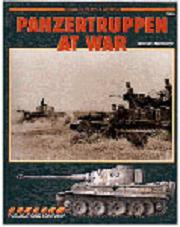 Image not found :Panzers in the East (1)
