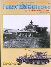 Image not found :Panzerdivision at War (2)