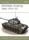 Image not found :M26 / M46 Pershing Tank
