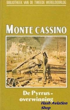 Image not found :Monte Cassino