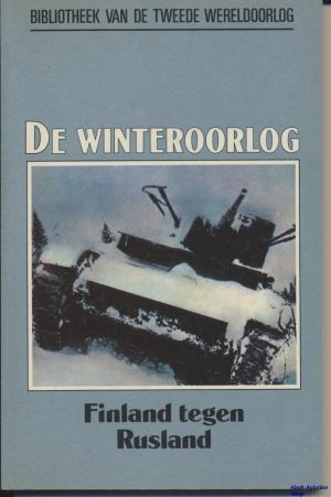 Image not found :De Winteroorlog