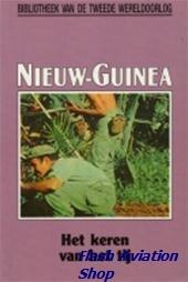 Image not found :Nieuw-Guinea, Het Keren van het Tij
