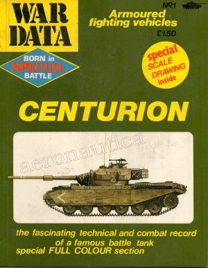 Image not found :Centurion