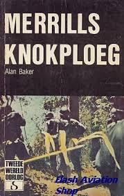 Image not found :Merrills Knokploeg