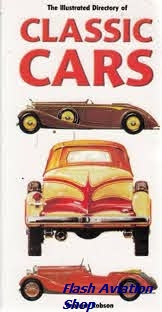 Image not found :Classic Cars